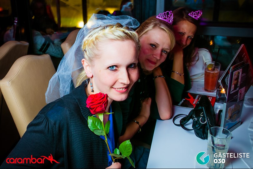 https://www.gaesteliste030.de/Partyfoto #47 Carambar Berlin vom 12.07.2014