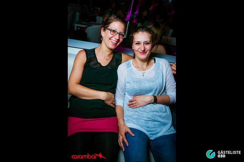 https://www.gaesteliste030.de/Partyfoto #14 Carambar Berlin vom 12.07.2014