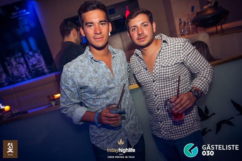 https://www.gaesteliste030.de/Partyfoto #30 Felix Club Berlin vom 04.07.2014