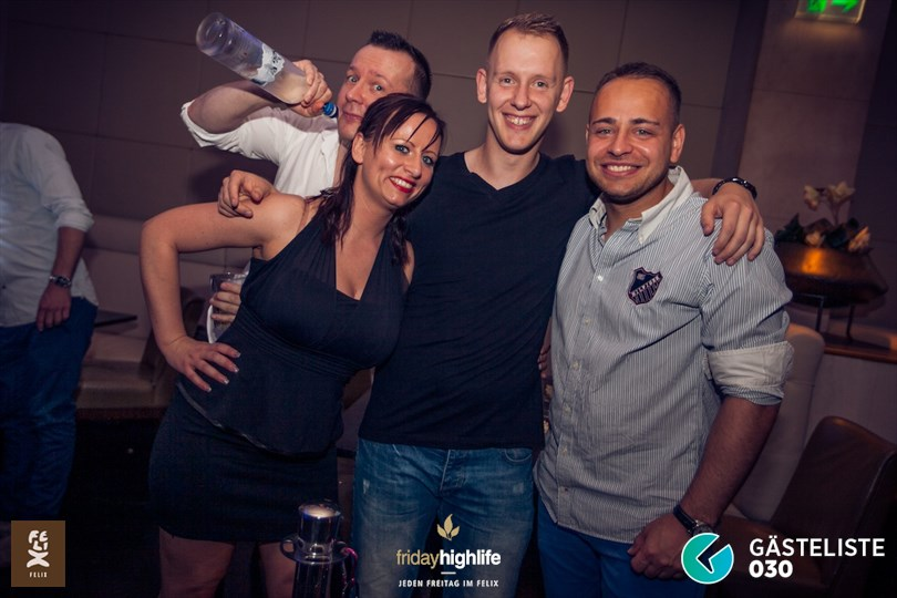 https://www.gaesteliste030.de/Partyfoto #48 Felix Club Berlin vom 04.07.2014