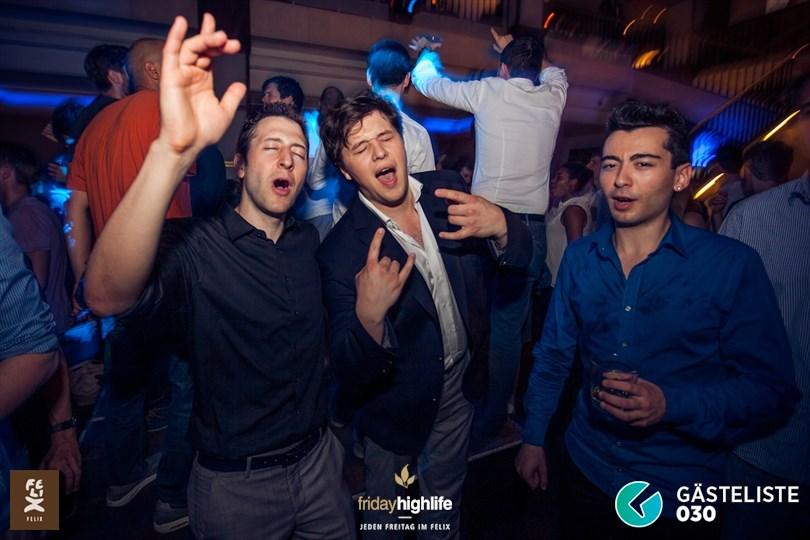 https://www.gaesteliste030.de/Partyfoto #46 Felix Club Berlin vom 04.07.2014