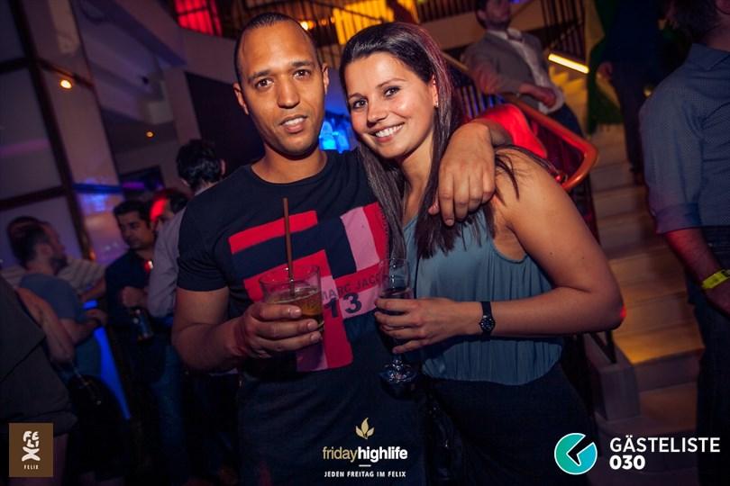 https://www.gaesteliste030.de/Partyfoto #38 Felix Club Berlin vom 04.07.2014