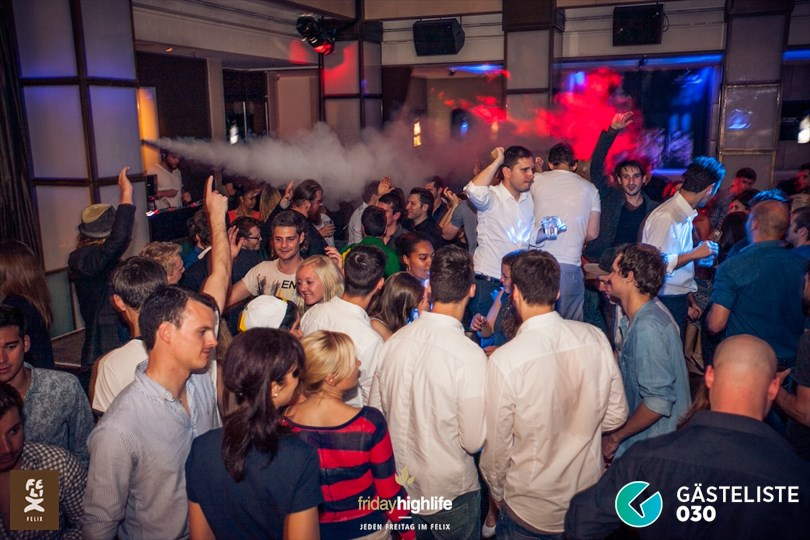 https://www.gaesteliste030.de/Partyfoto #32 Felix Club Berlin vom 04.07.2014