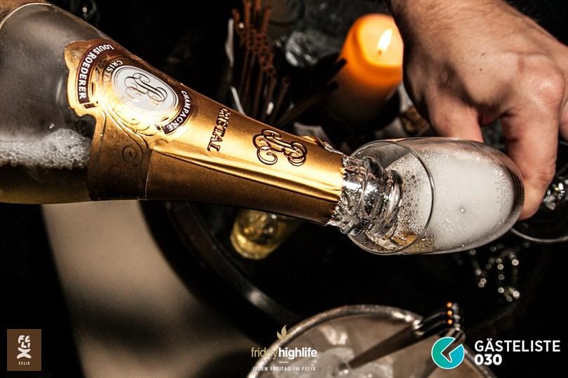 https://www.gaesteliste030.de/Partyfoto #9 Felix Club Berlin vom 04.07.2014