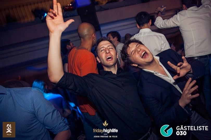 https://www.gaesteliste030.de/Partyfoto #4 Felix Club Berlin vom 04.07.2014
