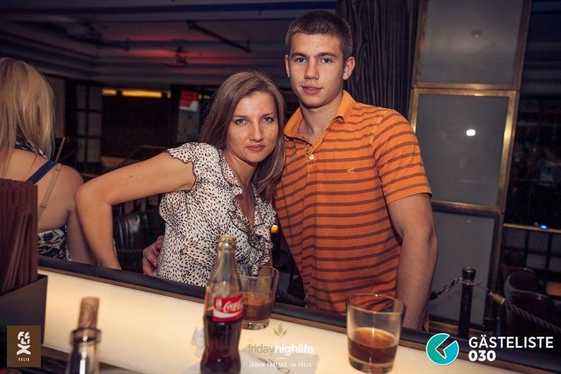 https://www.gaesteliste030.de/Partyfoto #36 Felix Club Berlin vom 04.07.2014