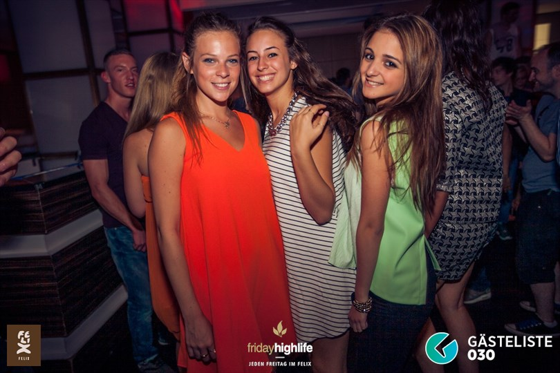 https://www.gaesteliste030.de/Partyfoto #15 Felix Club Berlin vom 04.07.2014