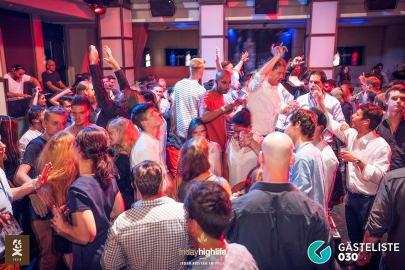https://www.gaesteliste030.de/Partyfoto #21 Felix Club Berlin vom 04.07.2014