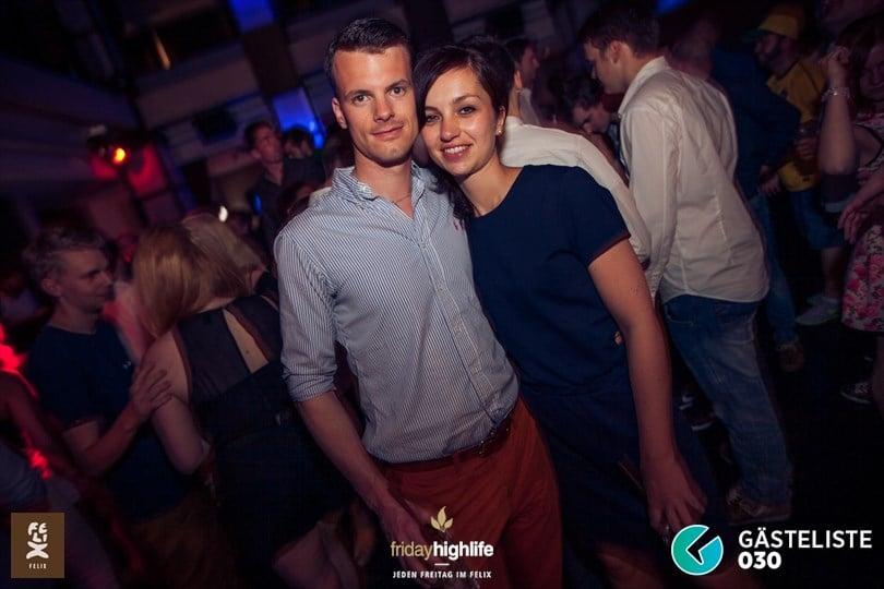 https://www.gaesteliste030.de/Partyfoto #26 Felix Club Berlin vom 04.07.2014