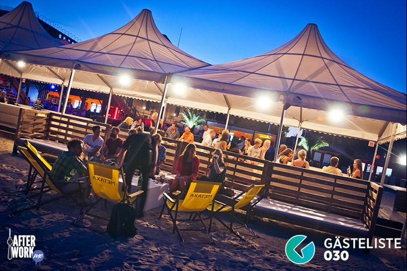 https://www.gaesteliste030.de/Partyfoto #47 Metaxa Bay Berlin vom 17.07.2014