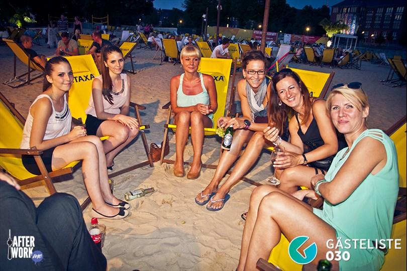 https://www.gaesteliste030.de/Partyfoto #39 Metaxa Bay Berlin vom 17.07.2014