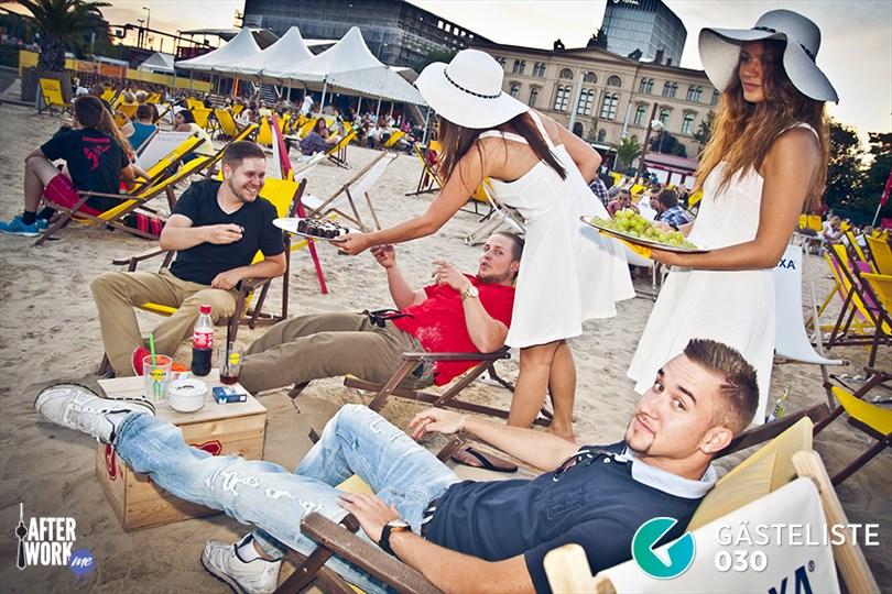 https://www.gaesteliste030.de/Partyfoto #19 Metaxa Bay Berlin vom 17.07.2014