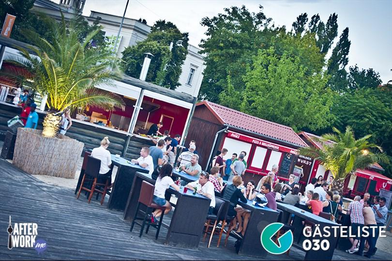 https://www.gaesteliste030.de/Partyfoto #20 Metaxa Bay Berlin vom 17.07.2014