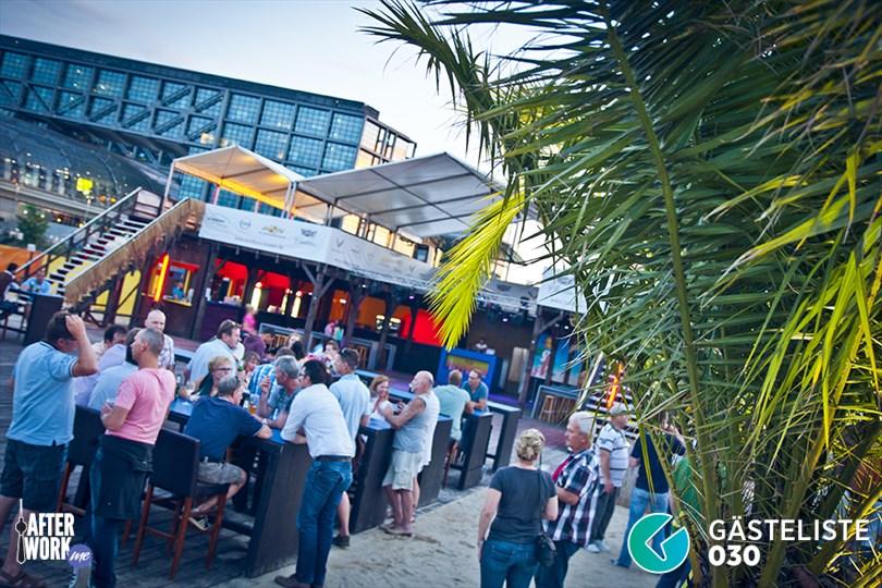 https://www.gaesteliste030.de/Partyfoto #12 Metaxa Bay Berlin vom 17.07.2014