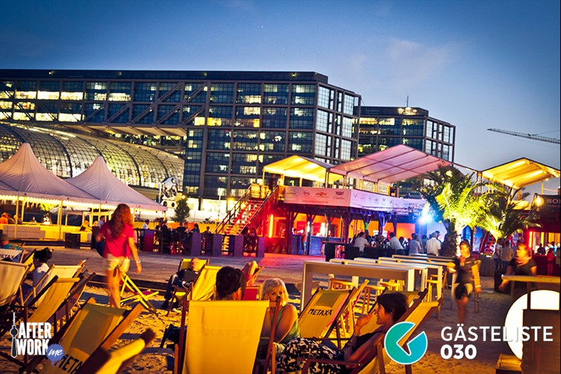 https://www.gaesteliste030.de/Partyfoto #46 Metaxa Bay Berlin vom 17.07.2014