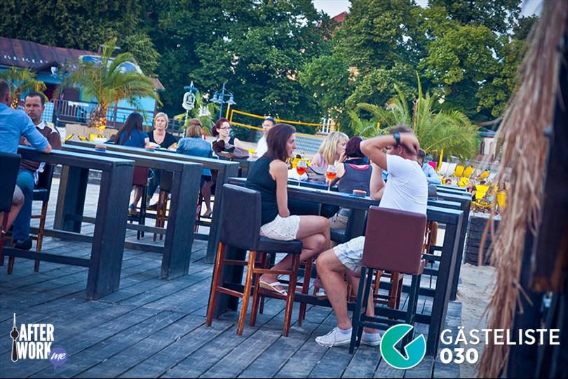 https://www.gaesteliste030.de/Partyfoto #31 Metaxa Bay Berlin vom 17.07.2014