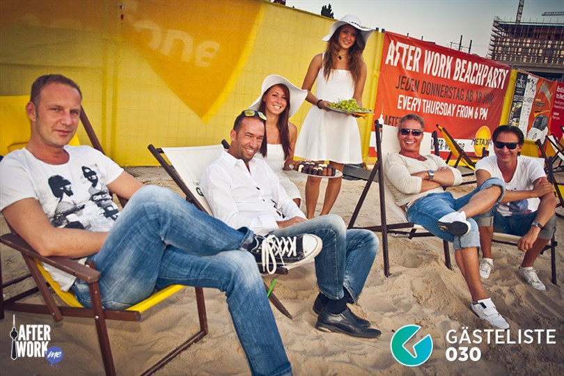 https://www.gaesteliste030.de/Partyfoto #15 Metaxa Bay Berlin vom 17.07.2014