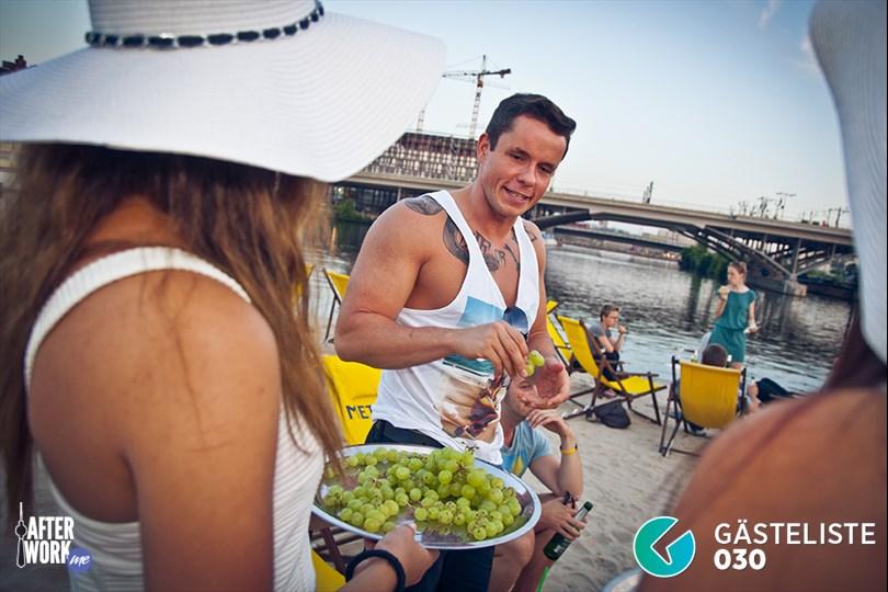 https://www.gaesteliste030.de/Partyfoto #25 Metaxa Bay Berlin vom 17.07.2014