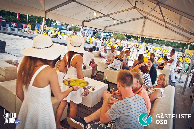 https://www.gaesteliste030.de/Partyfoto #16 Metaxa Bay Berlin vom 17.07.2014