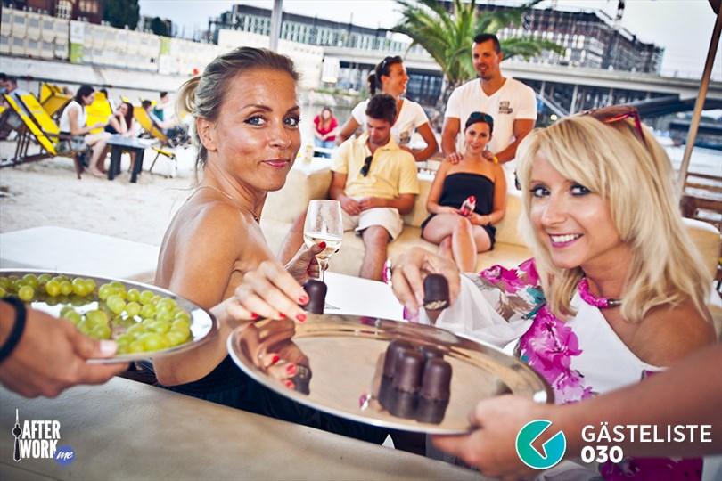 https://www.gaesteliste030.de/Partyfoto #9 Metaxa Bay Berlin vom 17.07.2014