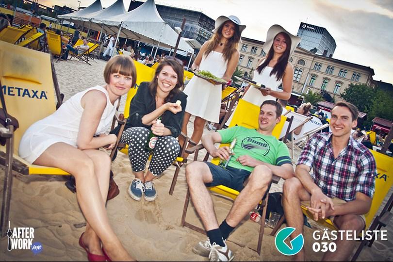 https://www.gaesteliste030.de/Partyfoto #24 Metaxa Bay Berlin vom 17.07.2014