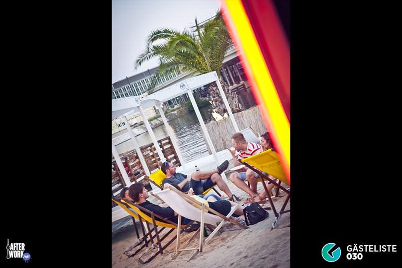 https://www.gaesteliste030.de/Partyfoto #3 Metaxa Bay Berlin vom 17.07.2014