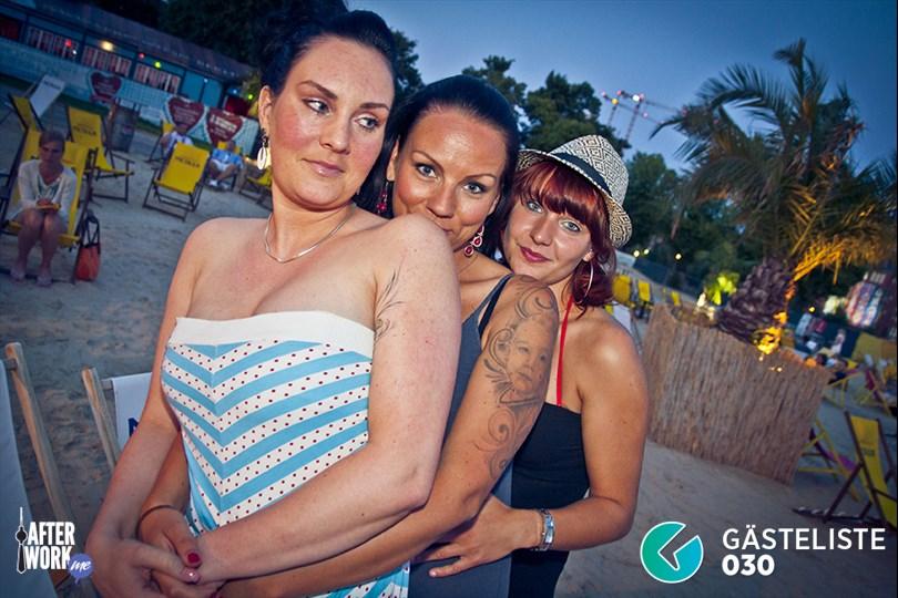 https://www.gaesteliste030.de/Partyfoto #35 Metaxa Bay Berlin vom 17.07.2014