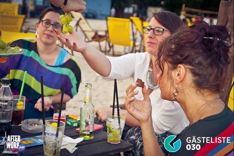 https://www.gaesteliste030.de/Partyfoto #11 Metaxa Bay Berlin vom 17.07.2014