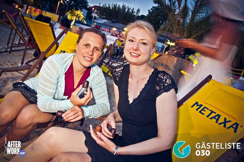 https://www.gaesteliste030.de/Partyfoto #41 Metaxa Bay Berlin vom 17.07.2014