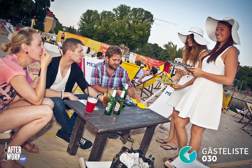 https://www.gaesteliste030.de/Partyfoto #23 Metaxa Bay Berlin vom 17.07.2014