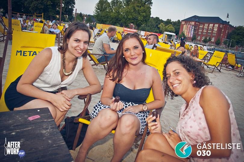 https://www.gaesteliste030.de/Partyfoto #28 Metaxa Bay Berlin vom 17.07.2014