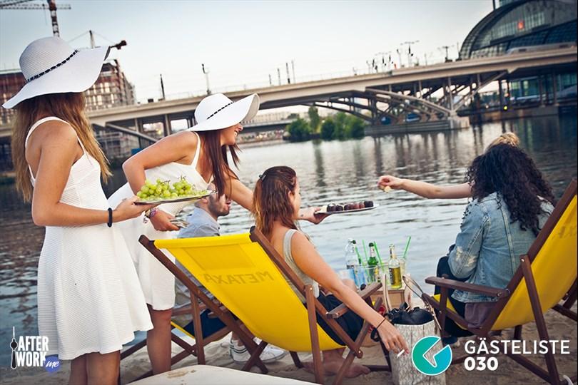 https://www.gaesteliste030.de/Partyfoto #17 Metaxa Bay Berlin vom 17.07.2014