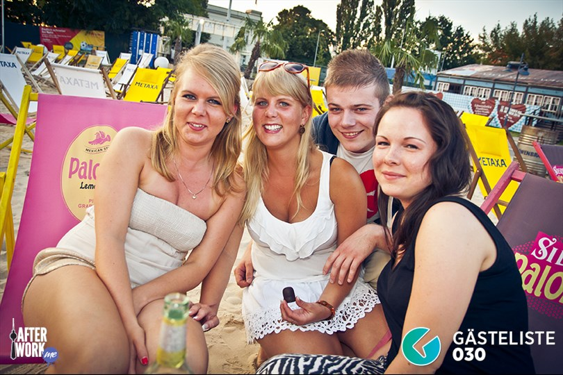 https://www.gaesteliste030.de/Partyfoto #1 Metaxa Bay Berlin vom 17.07.2014