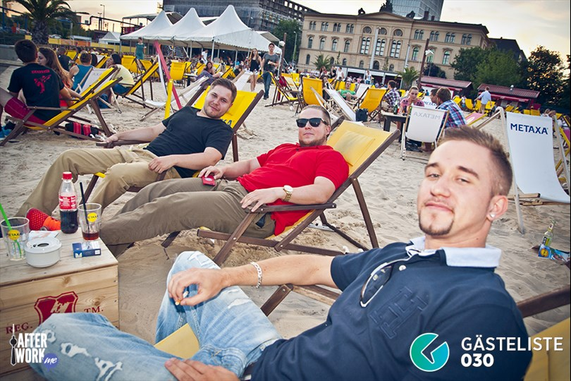 https://www.gaesteliste030.de/Partyfoto #21 Metaxa Bay Berlin vom 17.07.2014