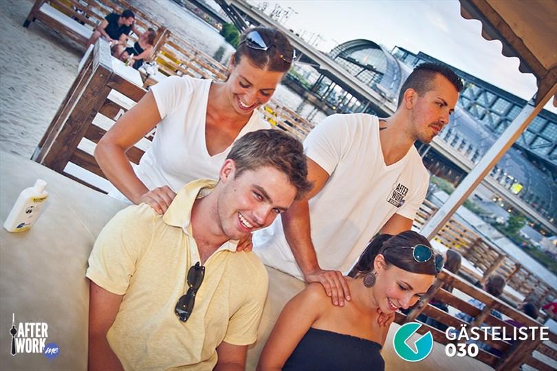 https://www.gaesteliste030.de/Partyfoto #29 Metaxa Bay Berlin vom 17.07.2014