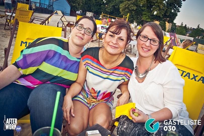 https://www.gaesteliste030.de/Partyfoto #4 Metaxa Bay Berlin vom 17.07.2014