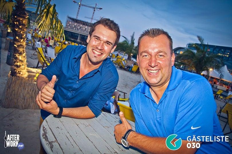 https://www.gaesteliste030.de/Partyfoto #33 Metaxa Bay Berlin vom 17.07.2014