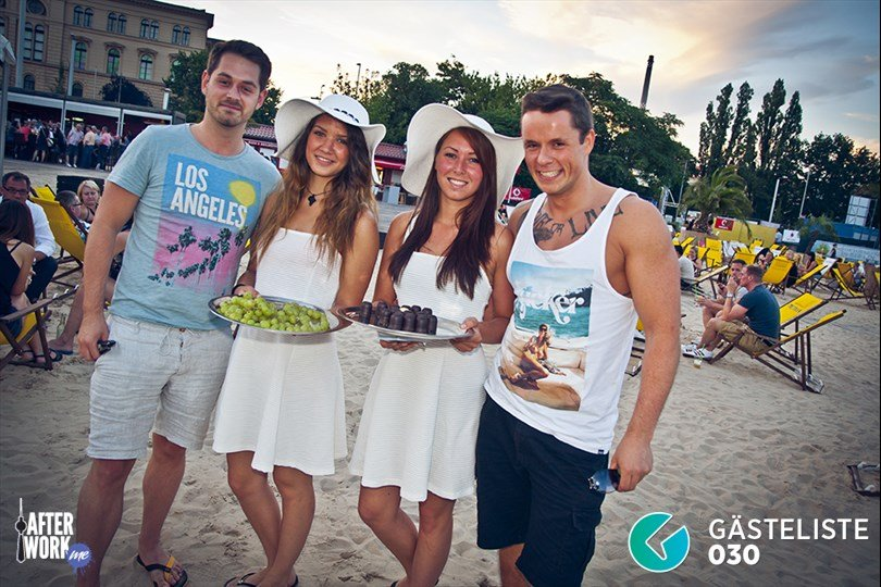 https://www.gaesteliste030.de/Partyfoto #26 Metaxa Bay Berlin vom 17.07.2014