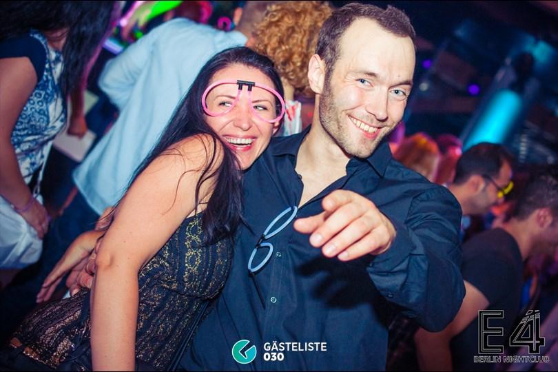 https://www.gaesteliste030.de/Partyfoto #42 E4 Berlin vom 26.07.2014