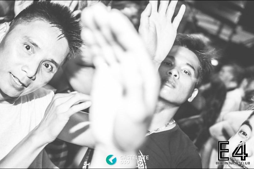 https://www.gaesteliste030.de/Partyfoto #75 E4 Berlin vom 26.07.2014