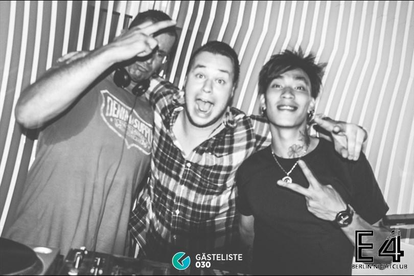 https://www.gaesteliste030.de/Partyfoto #140 E4 Berlin vom 26.07.2014