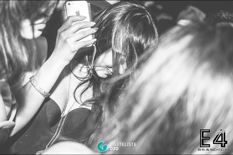 https://www.gaesteliste030.de/Partyfoto #92 E4 Berlin vom 26.07.2014