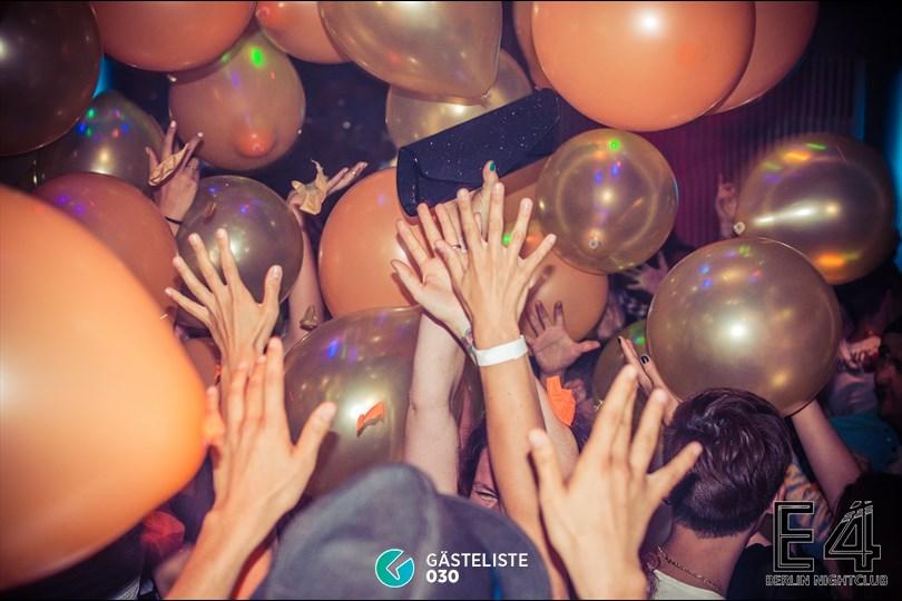 https://www.gaesteliste030.de/Partyfoto #127 E4 Berlin vom 26.07.2014