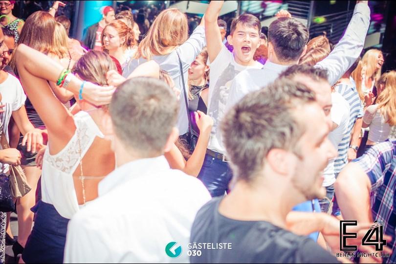 https://www.gaesteliste030.de/Partyfoto #31 E4 Berlin vom 26.07.2014
