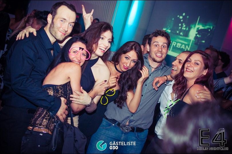 https://www.gaesteliste030.de/Partyfoto #43 E4 Berlin vom 26.07.2014