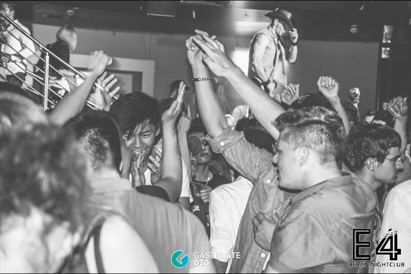https://www.gaesteliste030.de/Partyfoto #113 E4 Berlin vom 26.07.2014