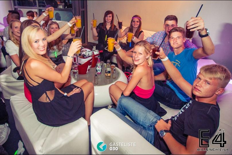 https://www.gaesteliste030.de/Partyfoto #2 E4 Berlin vom 26.07.2014