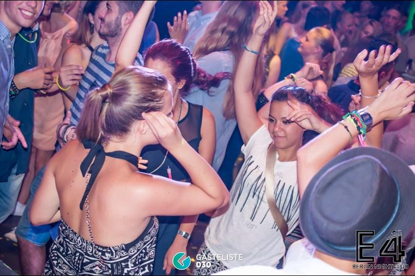https://www.gaesteliste030.de/Partyfoto #118 E4 Berlin vom 26.07.2014