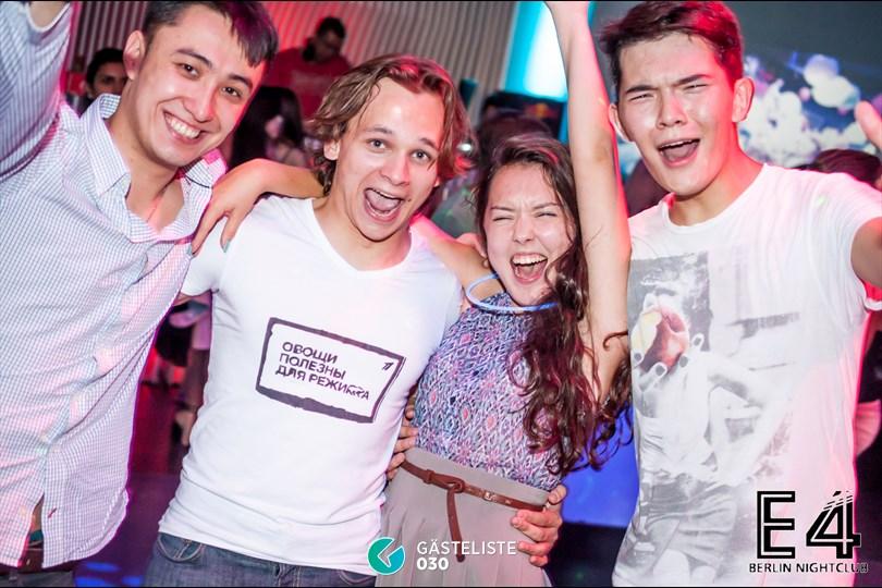 https://www.gaesteliste030.de/Partyfoto #7 E4 Berlin vom 26.07.2014