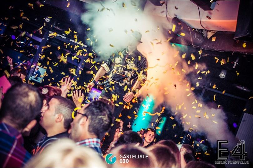 https://www.gaesteliste030.de/Partyfoto #49 E4 Berlin vom 26.07.2014